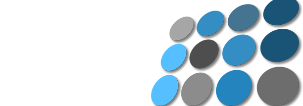 nopCommerce Ecommerce platform